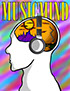 music mind cover